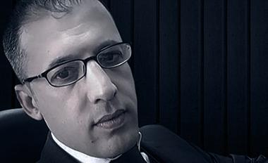AHMAD ALSAYAD_MENA REGION DIRECTOR_Hyperfum