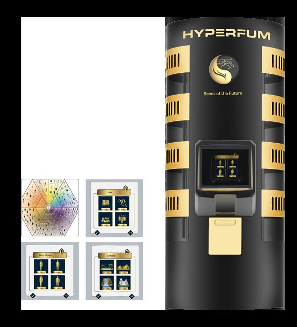 hyperfum_robot_ software